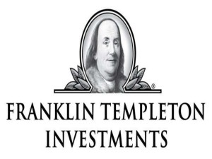 Franklin Templeton India Remains Committed To Investors Report