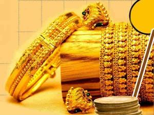 Should You Buy Gold Or Not This Akshaya Tritiya