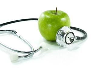 Health Insurers To Accept Premium In Installments Amid Covid