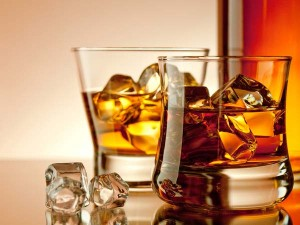 Why Shares Of This Alcohol Company Is Locked In Upper Circuit For Fifth Straight Trading Day