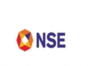 No Transaction Fee On Commodity Derivatives Till Sept Nse