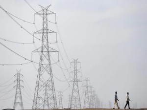 Power Sector To Face Liquidity And Demand Crunch Cii
