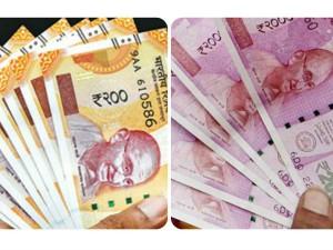 Pradhan Mantri Jan Dhan Yojana Accounts Cross 41 75 Crore Finance Ministry