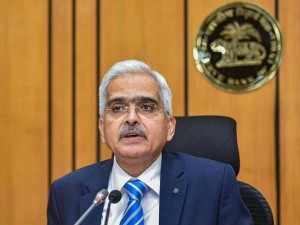 Rbi Maintains Status Quo On Key Rate