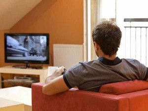 Dish Tv And Other Dth Players Mixed On Trai S Interoperabili