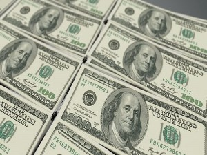 Why Has The Us Dollar Stayed Strong Despite The Covid 19 Crisis