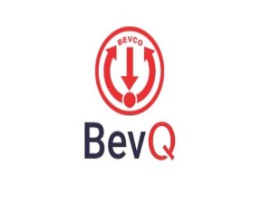 How To Book Slots On Kerala S Liquor Delivery App Bevq
