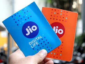 Reliance Industries Shares Touch New All Time High On Reports Of New Investor For Jio Platforms