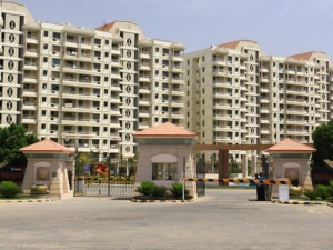 Real Estate Sector Cheers Recommendations In The Economic Package