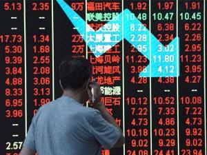 Covid Back To Haunt Markets Sensex Slumps 540 Points