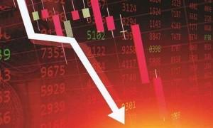 Psu Bank Shares Slump To New 52 Week Lows