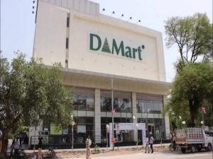 Avenue Supermarts Q4fy20 Profit Surges 42 Yoy To Rs 271 Cr