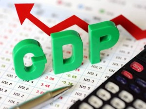 India S Gdp Numbers Inflation Worries Extend Growth Concerns Widen