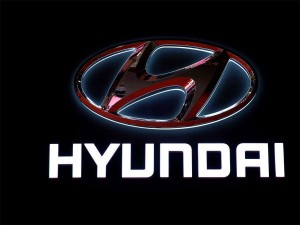 June Auto Sales Hyundai Total Dispatches Jump To 54 474 Units