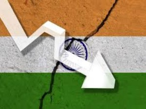 Indian States To See Revenue Loss Of Rs 971 Billion India Ratings