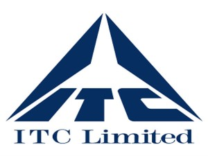 Itc To Absorb 3 Subsidiaries Board Meeting To Be Held On 4 Sept