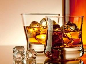 Delhi Govt Issued 4 75 Lakh E Tokens For Liquor In 2 Days