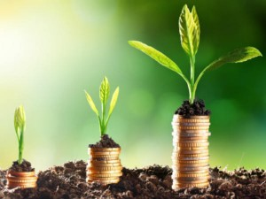 Places To Invest Amounts Up To Rs 5 Lakhs With Safety