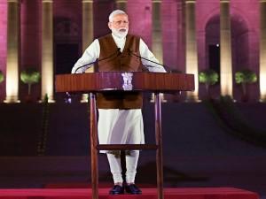 Pm Modi To Launch Sehat Scheme On 26 Dec Health Insurance For Jammu Kashmir