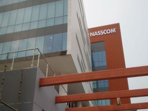 Start Ups Have Halted Operations Or Are Closing Down Nasscom