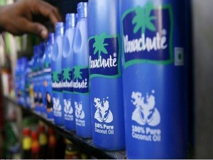 Marico Shares Surged 6 Despite 51 Drop In Q4 Profit Heres Why