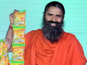 Patanjali Ayurved S Rs 250 Crore Ncd Issue Fully Subscribed Within 3 Minutes