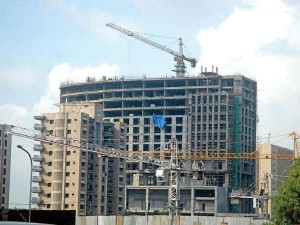 Office Space Segment Unlikely To Witness Drastic Changes Realty Experts