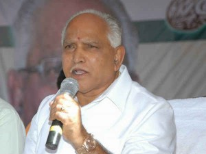 Karnataka Announces Rs 1 610 Crore Relief Package Duty On Liquor Hiked