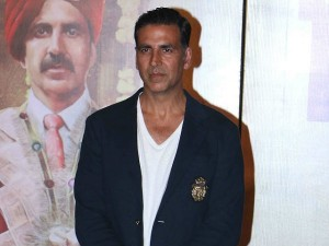 Forbes World S Highest Paid Celebrities 2020 Akshay Kumar Only Indian On List