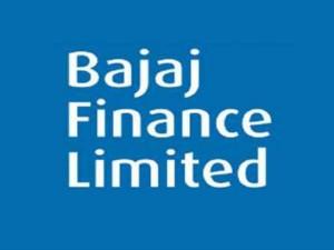 Bajaj Finance Net Profit Declines 36 Yoy Asset Quality Improves