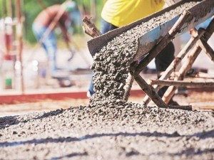 This Cement Stock Has A 16 Upside Target From Motilal Oswal