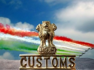 Customs Dept To Roll Out Faceless Assessment In A Phased Manner