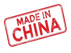 Govt Asks Trade Associations To Submit List Of Chinese Imports Report