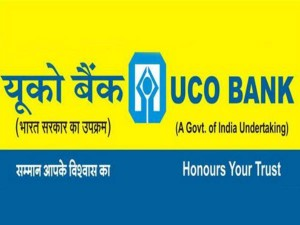 Uco Bank Shares Rally 20 After Reporting Encouraging Q4fy20 Results