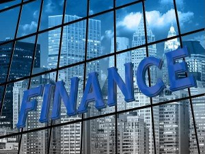 Best Nbfcs Stocks To Invest In India