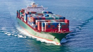 Negative Outlook Continues For Shipping Sector Icra