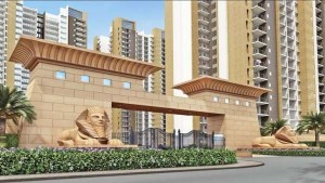 Real Estate Developers Are Showering Discount Should An Investor Go For It