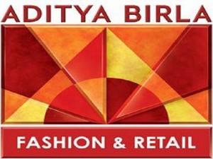 Aditya Birla Fashion Retail S Rights Issue Opens Details Here