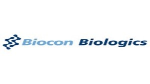 Tata Capital Growth To Invest Rs 225 Crore In Biocon Biologics