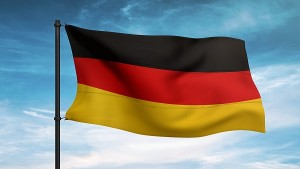 Germany Sees Biggest Ever Contraction In Gdp Due To Covid