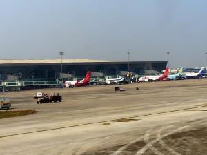 Flight Ban From 6 Cities To Kolkata Extended Till 30 Aug