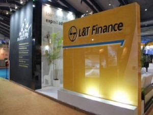 L T Finance Holdings Shares Surge On Positive Management Commentary