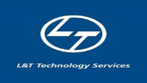 L T Tech Shares Dip 8 On Disappointing Q1 Results