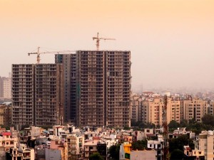 Real Estate Market Trends And Nri Investment In Indian Realty