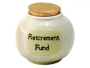 Point Plan For Retirement Planning Quantum Amc