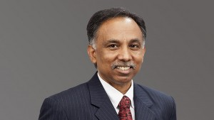 Infosys Co Founder Shibulal And Family Sell 8 5 Million Shares