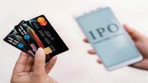 Shares Of Sbi Cards And Payments Can Give Returns Of