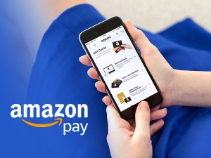 Amazon Pay Launches Digital Gold Buying Platform Gold Vault