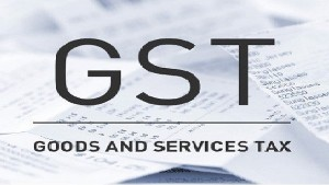 Gst Revenue Hits New All Time High In December
