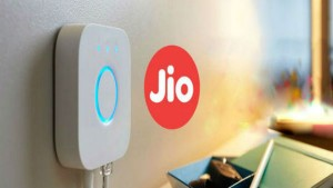 Cci Approves Google Llc S Stake Purchase In Jio Platforms